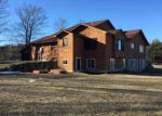 Bank Foreclosure for sale in Charlevoix 49720 BAY SHORE WEST DR - Property ID: 4118411557
