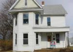 Bank Foreclosure for sale in Chambersburg 17201 ELDER ST - Property ID: 4118459288