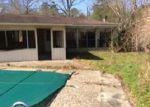 Bank Foreclosure for sale in Vidor 77662 TYLER ST - Property ID: 4118495646