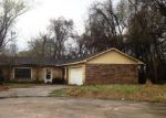 Bank Foreclosure for sale in Houston 77039 VERHALEN AVE - Property ID: 4118514928