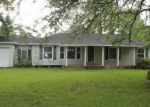 Bank Foreclosure for sale in Vidor 77662 CONCORD ST - Property ID: 4118521940