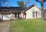 Bank Foreclosure for sale in Houston 77016 MARDALE DR - Property ID: 4118524553
