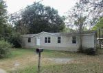 Bank Foreclosure for sale in San Antonio 78239 WINFIELD BLVD - Property ID: 4118530687