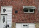 Bank Foreclosure for sale in Philadelphia 19114 E CROWN AVE - Property ID: 4118586753