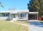 Bank Foreclosure for sale in Palmyra 17078 S DUKE ST - Property ID: 4118606451