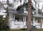 Bank Foreclosure for sale in Washington 15301 CHRISTMAN AVE - Property ID: 4118610844