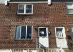 Bank Foreclosure for sale in Philadelphia 19124 LAWNDALE ST - Property ID: 4118619595