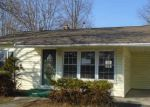 Bank Foreclosure for sale in Carlisle 17013 D ST - Property ID: 4118628349