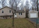 Bank Foreclosure for sale in East Stroudsburg 18302 FRONTIER RD - Property ID: 4118633158