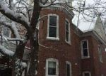 Bank Foreclosure for sale in Pennsburg 18073 MAIN ST - Property ID: 4118647173