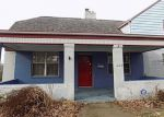 Bank Foreclosure for sale in Pittsburgh 15236 OLD CLAIRTON RD - Property ID: 4118654632