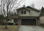 Bank Foreclosure for sale in Dallastown 17313 HONEY VALLEY RD - Property ID: 4118655957