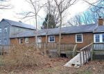 Bank Foreclosure for sale in Powhatan 23139 MOUNTAIN VIEW RD - Property ID: 4118735661