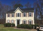 Bank Foreclosure for sale in Richmond 23227 AFTON OVERLOOK - Property ID: 4118744410
