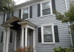 Bank Foreclosure for sale in Portsmouth 23702 DEEP CREEK BLVD - Property ID: 4118786459