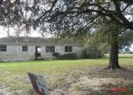 Bank Foreclosure for sale in Brookshire 77423 MORRISON RD - Property ID: 4118804416