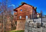 Bank Foreclosure for sale in Sevierville 37862 BOO BOOS WAY - Property ID: 4118818426
