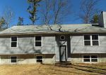 Bank Foreclosure for sale in Dingmans Ferry 18328 DOE DR - Property ID: 4118843847