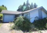 Bank Foreclosure for sale in Springfield 97477 CENTENNIAL BLVD - Property ID: 4118852595