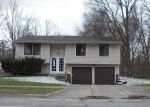 Bank Foreclosure for sale in Columbus 43224 WOODSEDGE RD - Property ID: 4118891575
