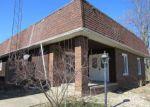 Casa en Remate en Claypool 46510 S MAIN ST - Identificador: 4119078593