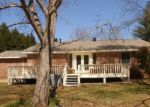 Bank Foreclosure for sale in Sharpsburg 30277 ALLISON LN - Property ID: 4119126773