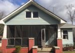 Bank Foreclosure for sale in Atlanta 30310 WESTWOOD AVE SW - Property ID: 4119131587