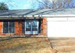 Bank Foreclosure for sale in Saint Louis 63138 BIRMINGHAM CT - Property ID: 4119471450