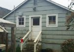 Bank Foreclosure for sale in Bandon 97411 1ST ST SE - Property ID: 4119506939