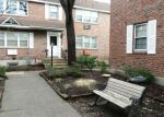 Bank Foreclosure for sale in Swarthmore 19081 RUTGERS AVE - Property ID: 4119508689