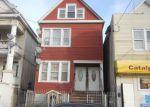 Casa en Remate en Perth Amboy 08861 CATALPA AVE - Identificador: 4119566489
