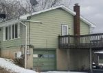 Bank Foreclosure for sale in Duryea 18642 MARCY AVE - Property ID: 4119758318