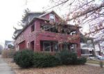 Bank Foreclosure for sale in Erie 16502 BROWN AVE - Property ID: 4119759197