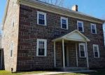 Bank Foreclosure for sale in Dover 17315 BIG MOUNT RD - Property ID: 4119760515