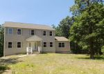 Bank Foreclosure for sale in Tafton 18464 QUARRY LN - Property ID: 4119779791