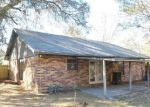 Bank Foreclosure for sale in Jacksonville 32244 CRANBERRY LN E - Property ID: 4119897604