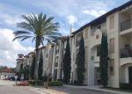 Casa en Remate en Orlando 32822 E MICHIGAN ST - Identificador: 4120018931