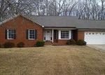 Bank Foreclosure for sale in Monroe 28110 VENTURE OAKS LN - Property ID: 4120085494