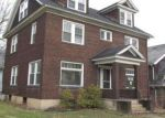Bank Foreclosure for sale in Johnstown 15905 CONFER AVE - Property ID: 4120089880