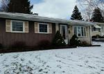 Bank Foreclosure for sale in New Castle 16101 CADET ST - Property ID: 4120098632
