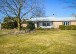 Bank Foreclosure for sale in Pennsburg 18073 ZIPP RD - Property ID: 4120101702