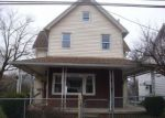 Bank Foreclosure for sale in Lehighton 18235 FAIRVIEW ST - Property ID: 4120127989