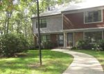Bank Foreclosure for sale in Mashpee 02649 FALMOUTH RD - Property ID: 4120155570