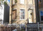 Casa en Remate en Brooklyn 11208 ELDERT LN - Identificador: 4120157761