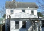 Bank Foreclosure for sale in Portsmouth 23707 BROAD ST - Property ID: 4120205944