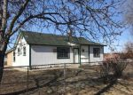 Bank Foreclosure for sale in Ontario 97914 SE 2ND ST - Property ID: 4120271635