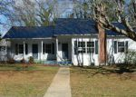Bank Foreclosure for sale in Elkin 28621 VICTORIA ST - Property ID: 4120320685
