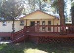 Bank Foreclosure for sale in Ruidoso 88345 CLOVER DR - Property ID: 4120361411