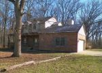 Bank Foreclosure for sale in Indianapolis 46268 GEORGETOWN RD - Property ID: 4120471336