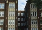 Bank Foreclosure for sale in Chicago 60618 W ADDISON ST - Property ID: 4120487551